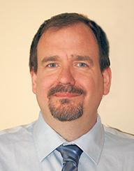 Keith Snazel