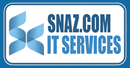 SnazCom Information Technology Consultants, Surrey, BC.