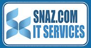 SnazCom Information Technology Consultants, Surrey, BC.